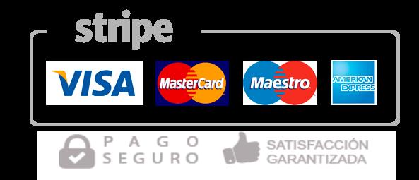 stripe-pagos-seguros-lalicantina (1)