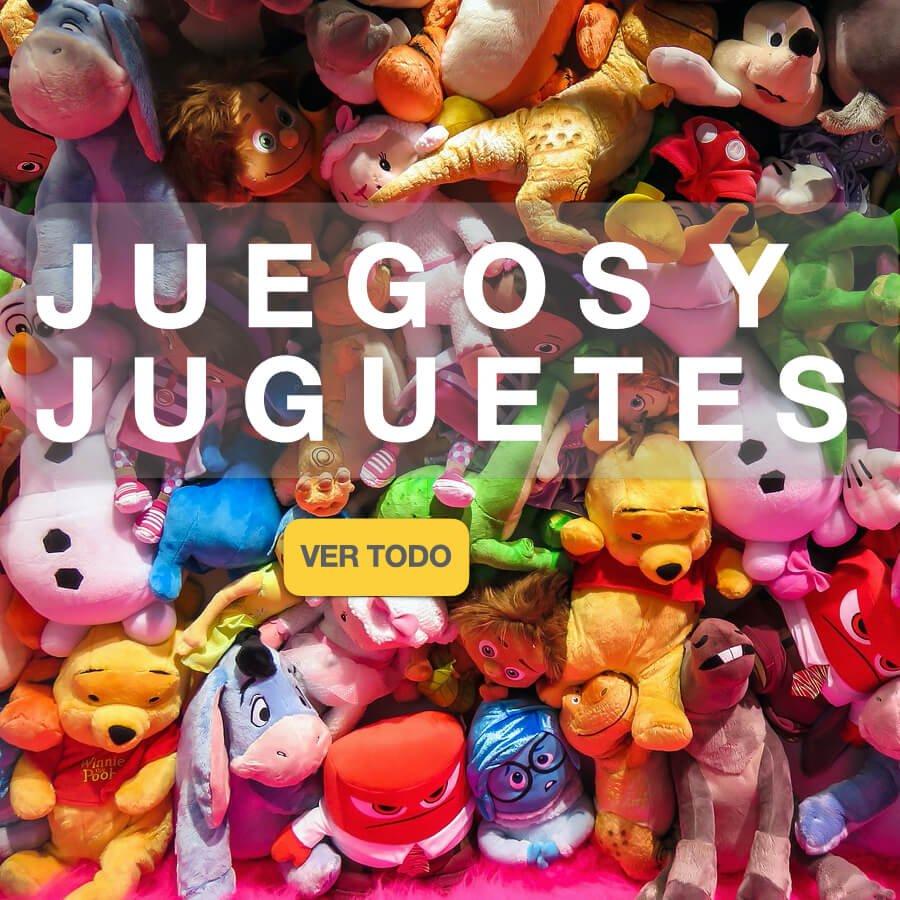 JUEGOS Y JUGUETES IMG HOME 7.001