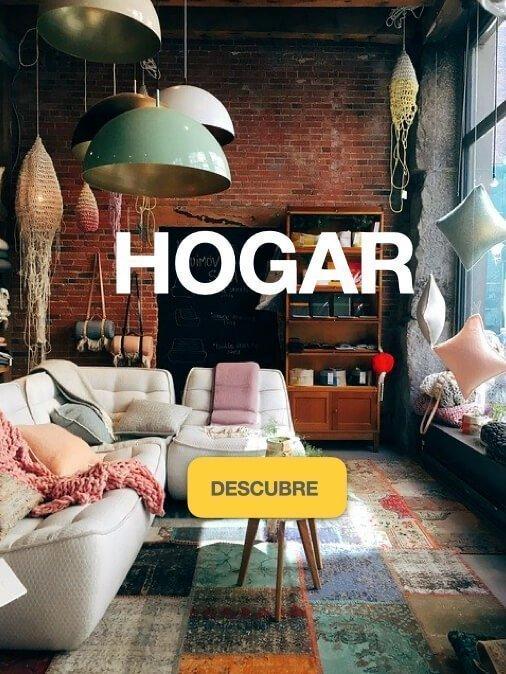 HOGAR PICTURE