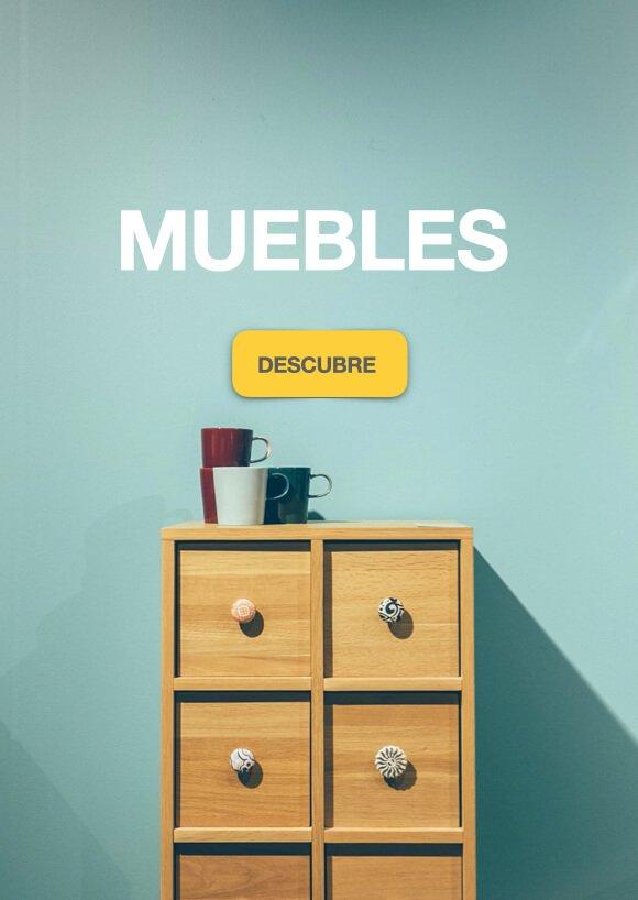 MUEBLES PICTURE 2