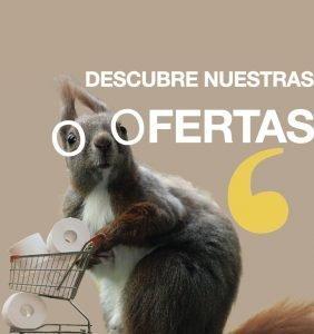 OFERTAS ARDILLA.001