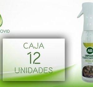 pack-12-dd-455-mp-elimina-covid-producto-1-500x283