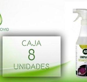 pack-8-dd-465-elimina-covid-producto-1-500x283