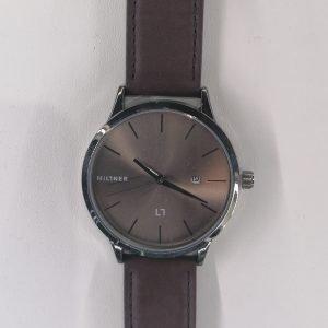 MILLNER Calendar Leather