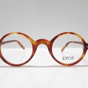 Epos - ERMES