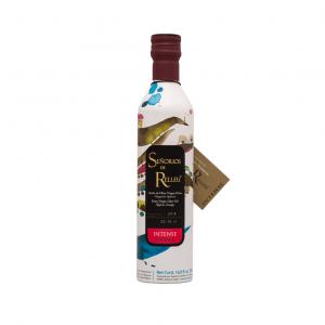 Aceite de Oliva Virgen Extra Intense Coupage 500 ml