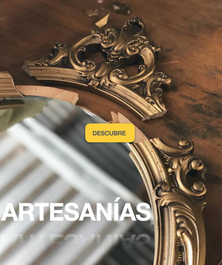 ARTESANÍAS PICTURE