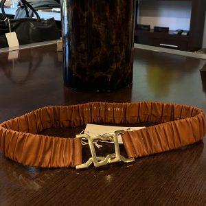 Cinturon ecopiel