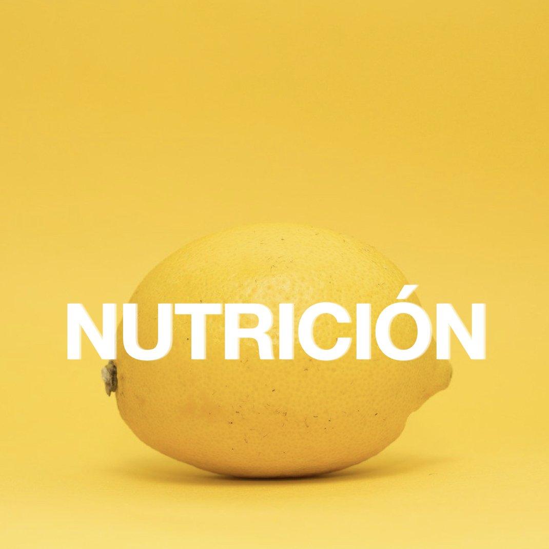 NUTRICIÓN CATEGORÍA.001 copia