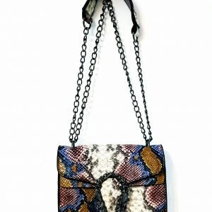 Bag Snake Soft