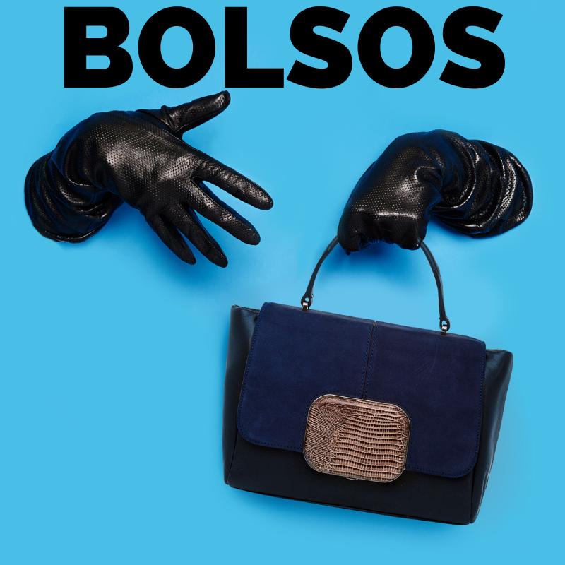 Azul Morado Cian Smartphone Brillante y Negrita Coronavirus Publicación de Redes Sociales