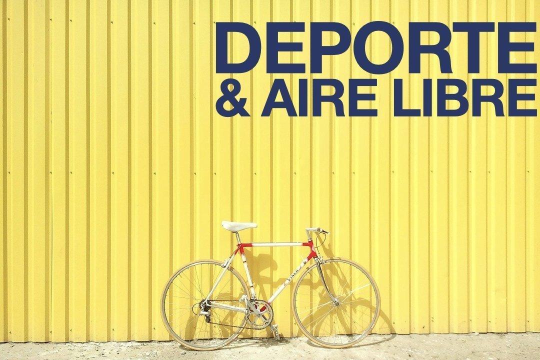 DEPORTE Y AIRE LIBRE.001