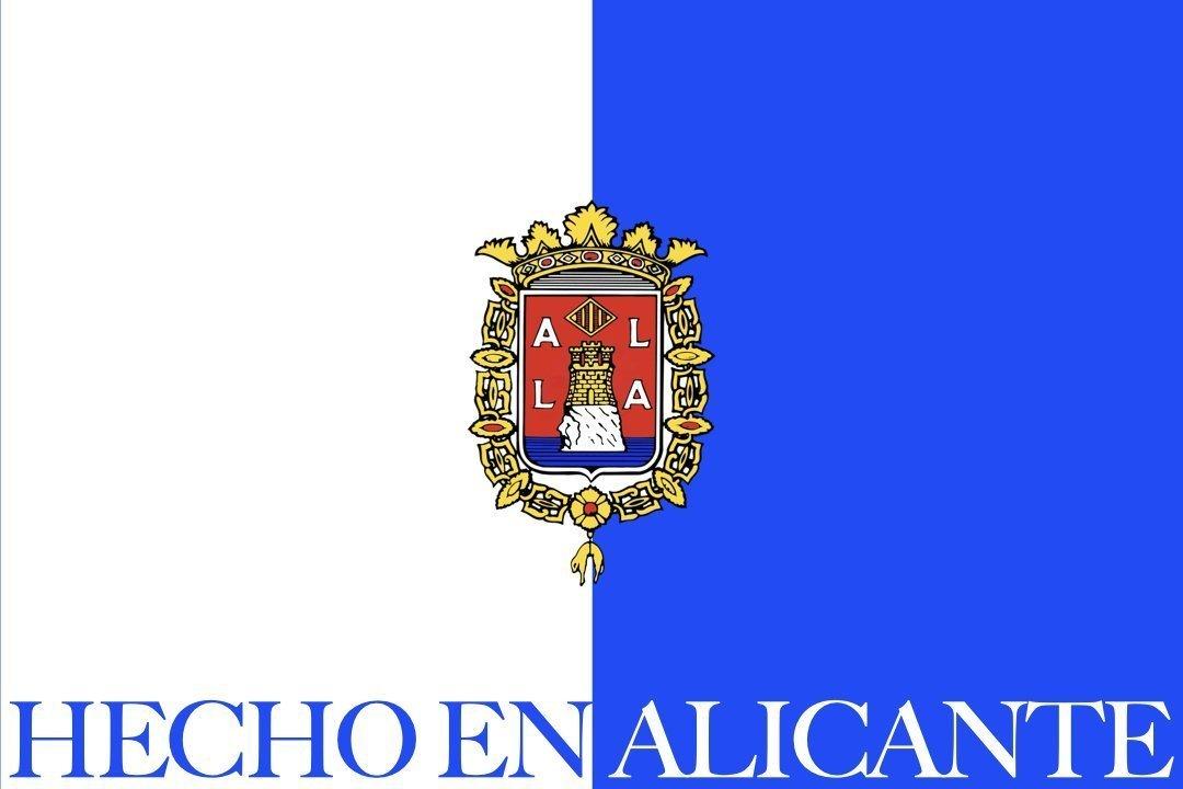 HECHO EN ALICANTE CATEGORÍA.001