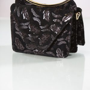 Bolso Great Pearl