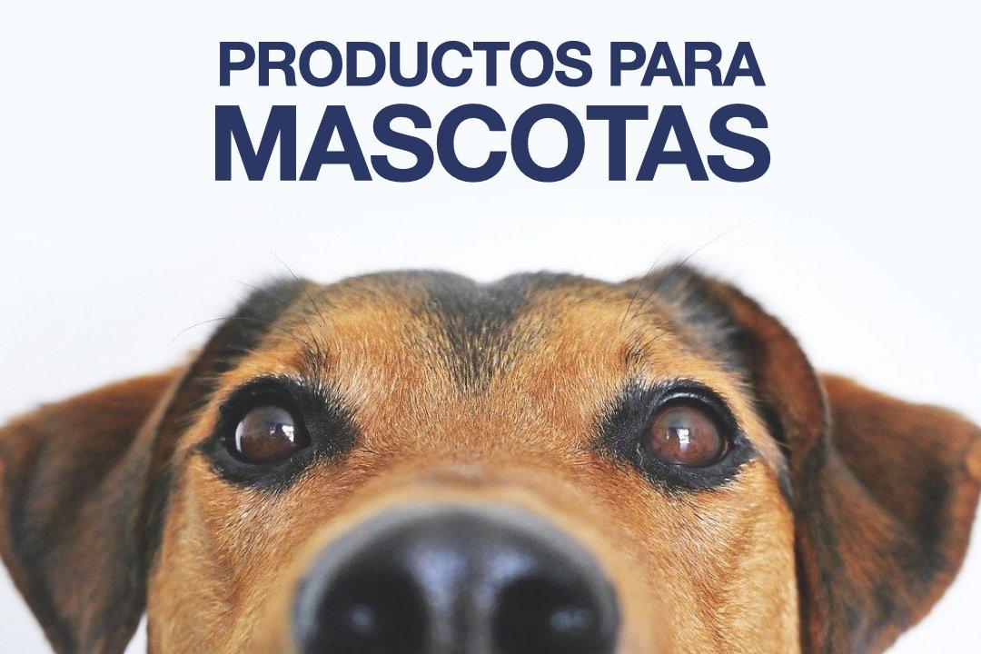 PRODUCTOS PARA MASCOTAS.001