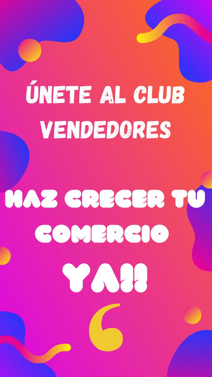 ÚNETE AL CLUB VENDEDORES (2) (1)