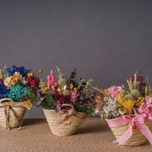 arreglos-florares-preservados