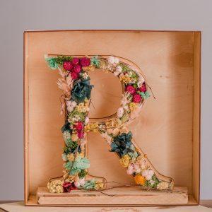 letra-decoracion-liofilizado-preservado-en-alicante-el-regalo-perfecto_0002