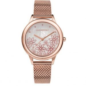 Reloj Viceroy Mujer ref.42408-97