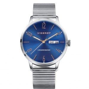 Reloj Viceroy Hombre Ref. 42409-35