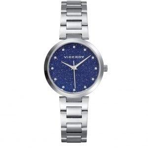 Reloj Viceroy Mujer ref. 42410-57
