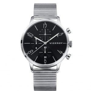 Reloj Viceroy Hombre Multifunción ref. 42413-55
