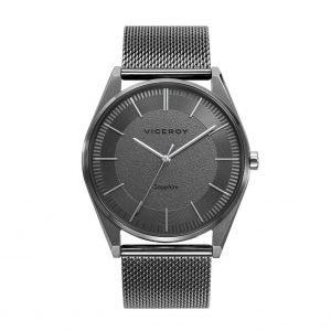 Reloj Viceroy Hombre extraplano Ref. 46809-17