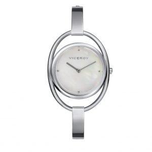 Reloj Viceroy Mujer ref. 471262-09
