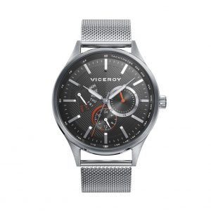 Reloj Viceroy hombre multifunción ref. 471307-17