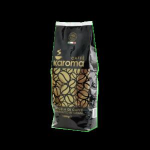 Café en grano Karoma HAREM 1 kg