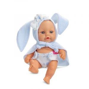 Muñeco Mosqui Dolls Dumbo Ears
