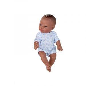 Newborn Niño con Ropa 30cm