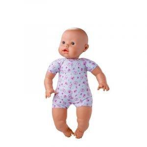 Newborn Niña 45cm