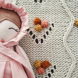 CARLOTI BABY