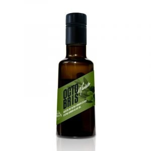 Aceite de Oliva Virgen Extra Maduro 250ml