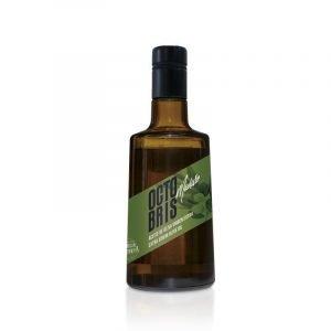 Aceite de Oliva Virgen Extra Maduro 500ml