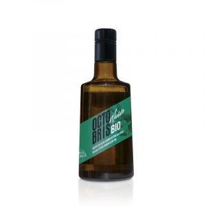Aceite de Oliva Virgen Extra Maduro Bio 500ml