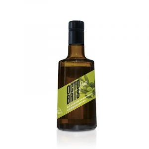 Aceite de Oliva Virgen Extra Verde 500ml