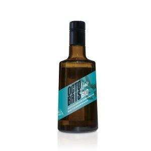 Aceite de Oliva Virgen Extra Verde Bio 500ml