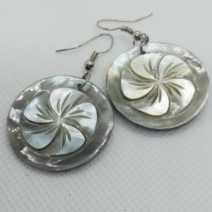 Aretes Solid leaves