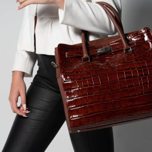 MARIELA Bag