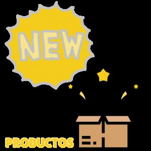 PRODUCTOS NUEVOS (1)