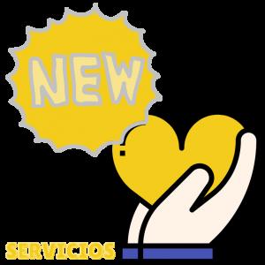 SERVICIOS NUEVOS (1)