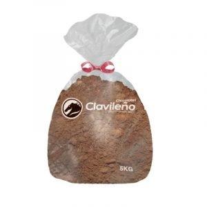 Preparado cacao en polvo 5kg
