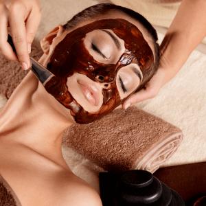 Ritual Facial Hidratante de Cacaoterapia