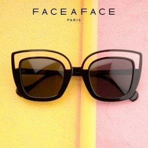 Face a Face - COSMOS 2 2063