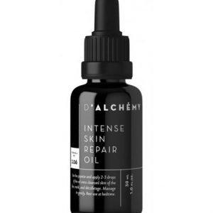 LAlicantina-aceite-regenerador-intensivo-30ml-d-alchemy