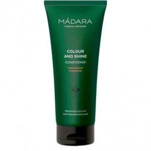 LAlicantina-acondicionador-color-y-brillo-cabello-tenido-200ml