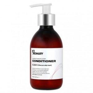 LAlicantina-acondicionador-organico-clarity-romero-y-menta-cabello-fino-graso-250ml-no-ordinary