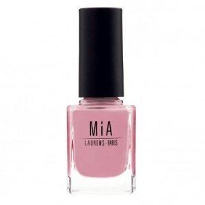 Esmalte de uñas Ballerina Pink MIA LAURENS
